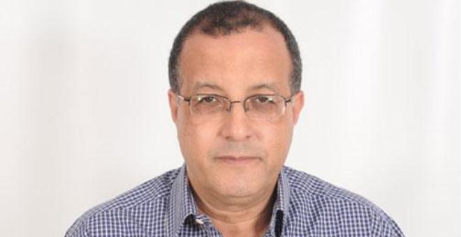 وزراء جزائريون: مبادرة 19-3 تحاول إثارة