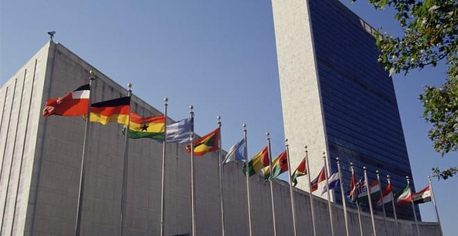 المغرب  يرد بقوة في الأمم المتحدة على مزاعم الجزائر بخصوص حقوق الإنسان