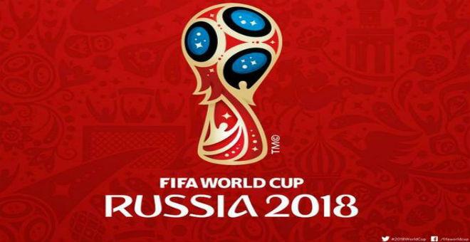 الكاف تحدد تواريخ مباريات المجموعات المؤهلة للمونديال