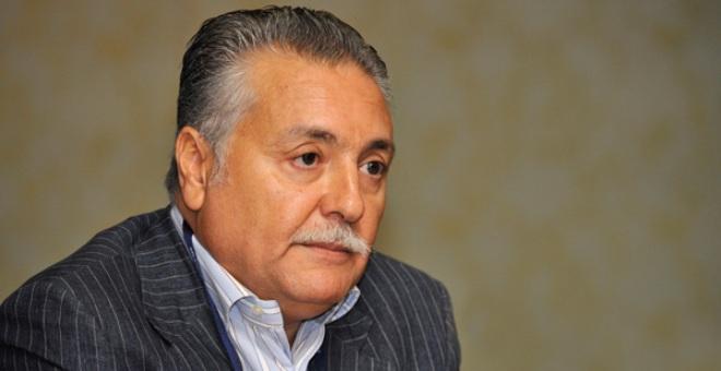 الزاكي يعلن عن القائمة النهائية للمنتخب المغربي