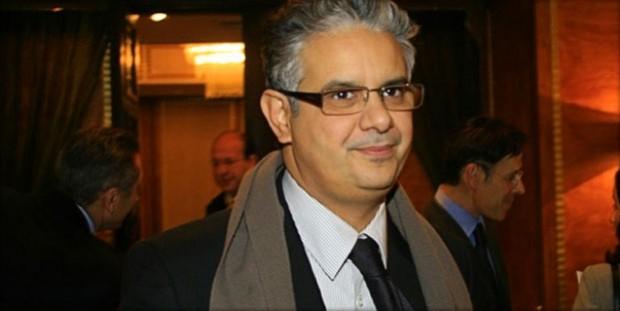 البركة: المغرب معرض لانكماش اقتصادي.. وقدمنا مذكرة للعثماني لإنقاذ الوضع