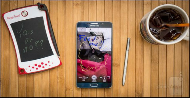أفضل 5 هواتف ذكية ثنائية الشريحة لهذا العام