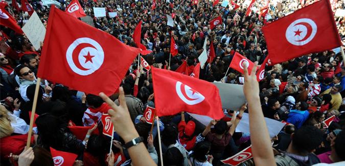 إذا سألت التونسيين عن المغرب فهذه إجاباتهم!