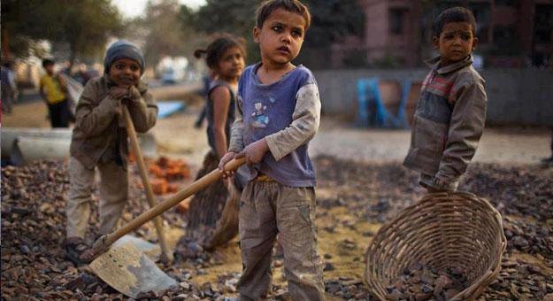 البنك الدولي: تغيرات المناخ ستدفع الملايين للفقر