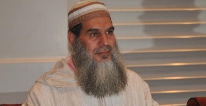 سعيد التغماوي يتهم الاعلام الغربي بالتحريض ضد المسلمين