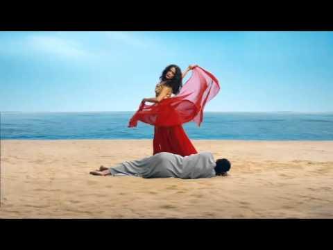 سلمى حايك ترقص.. على أنغام أغنية مصرية