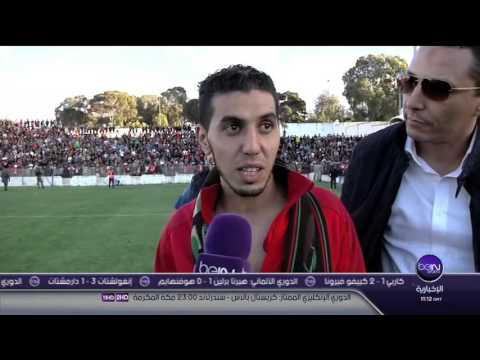 مقري: قانون المالية 2016 هو الأخطر في تاريخ الجزائر