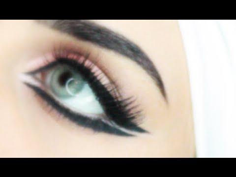 سميرة سعيد تحذف صورتها المثيرة للجدل!!
