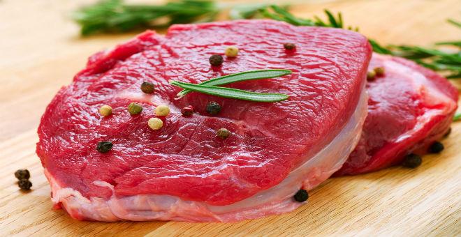 احذروا.. هذه الأمراض تسببها اللحوم الحمراء