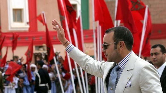 2006-mohammed_vi_sahara