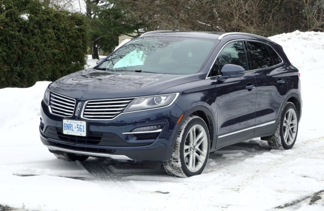 2015-Lincoln-MKC-LT2-PW-02-645x420