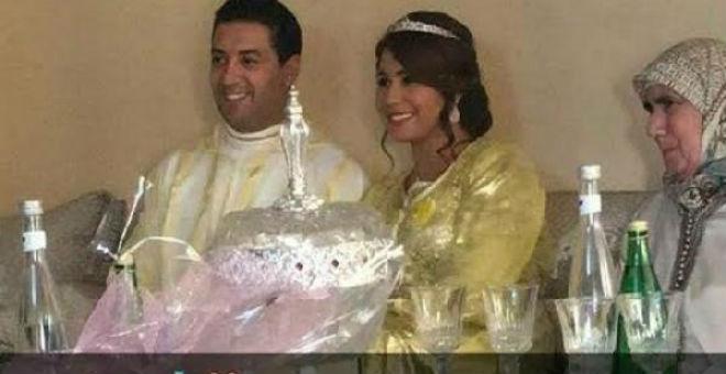 هدى سعد تدخل القفص الذهبي