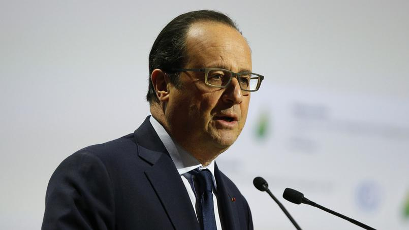 مؤتمر المناخ ينطلق..وحضور وازن للمغرب