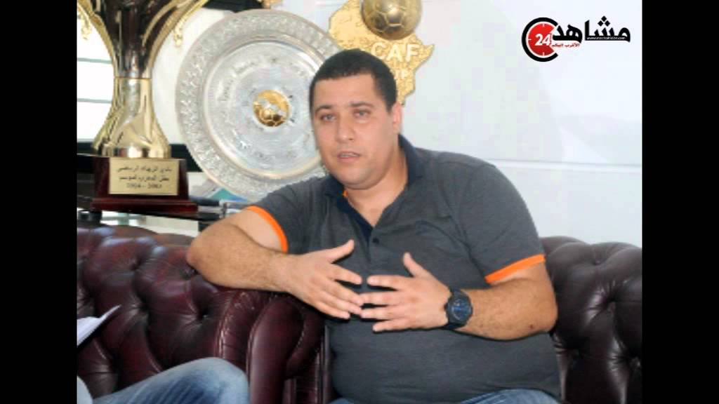تنظيم الدولة يعلن سبب ذبحه للراعي التونسي