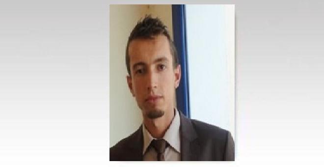 الجزائر: رسالة محرجة من أصدقاء الرئيس