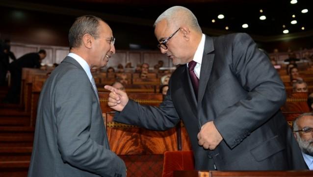 بان كي مون: ليون مستمر في قيادة الحوار الليبي