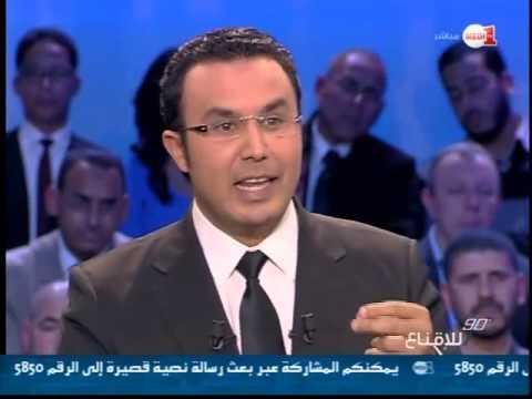 حميد شباط في
