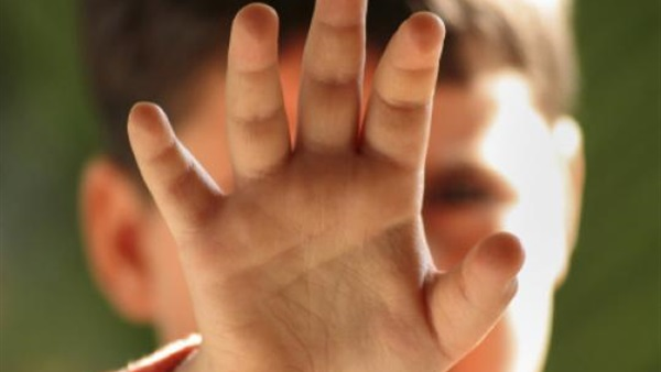 الأطفال الذكور أكثر عرضة للاعتداءات الجنسية بالمغرب