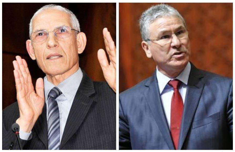 تونس..وحدة مكافحة الإرهاب تكشف عن خلايا تمويل إرهابية