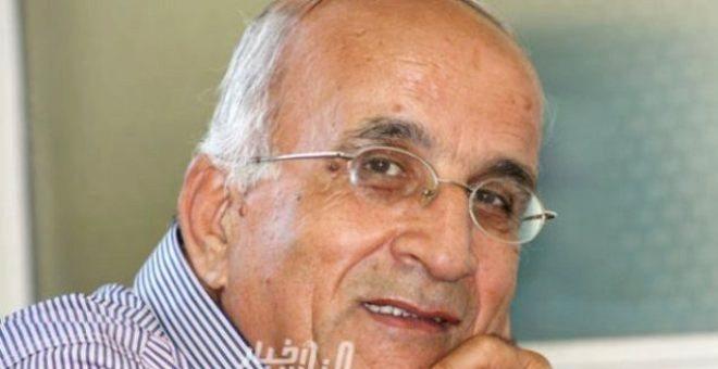 «نداء تونس»..أو عندما تتفكك الأحزاب!
