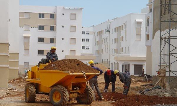 أسعار العقار بالمغرب تتراجع.. وهذه هي الأسباب