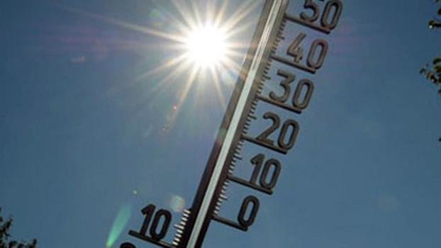 طقس اليوم: الحرارة مستمرة وأمطار محتملة بهذه المناطق