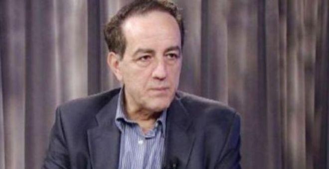 العروبة والثقافة العربية وأزمة الهوية