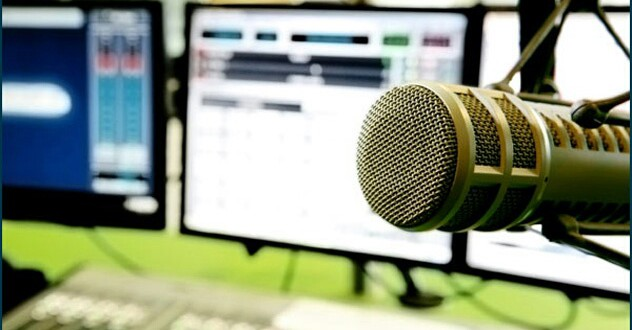 Soundiesel.com-Online-Radio-Advertising1