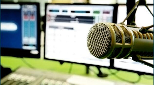 68 في المائة من المغاربة يستمعون ل''الراديو'' عبر الأنترنت