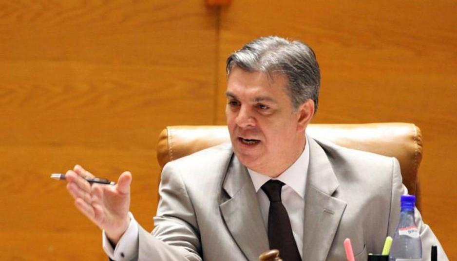 مسؤول روماني: المغرب حقق التميز في محيط إقليمي معقد