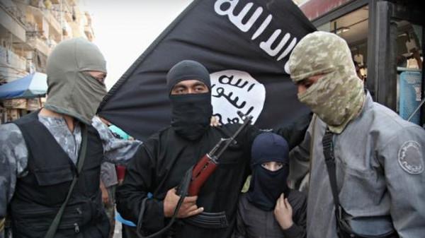 أمن وجدة يوقف تركيين على علاقة بتنظيم ''داعش''