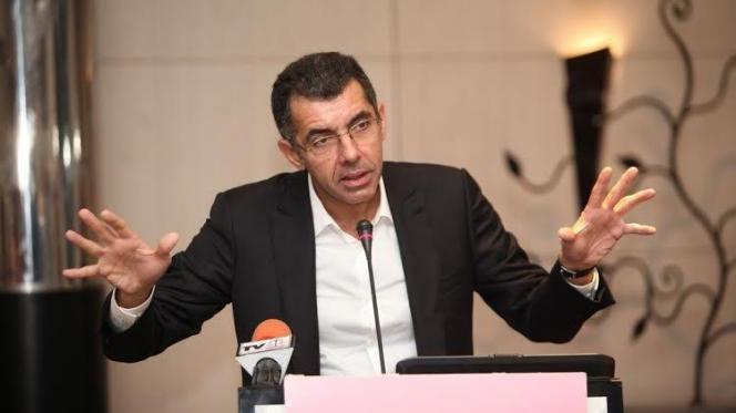 قراءة في حصيلة «الربيع العربي»