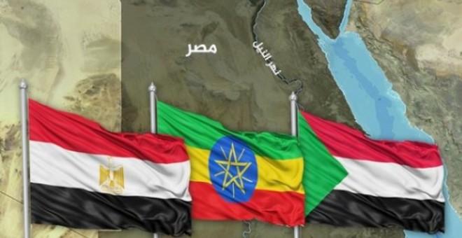 مصر وأزمة المياه في حوض النيل.. الحل المتعثّر