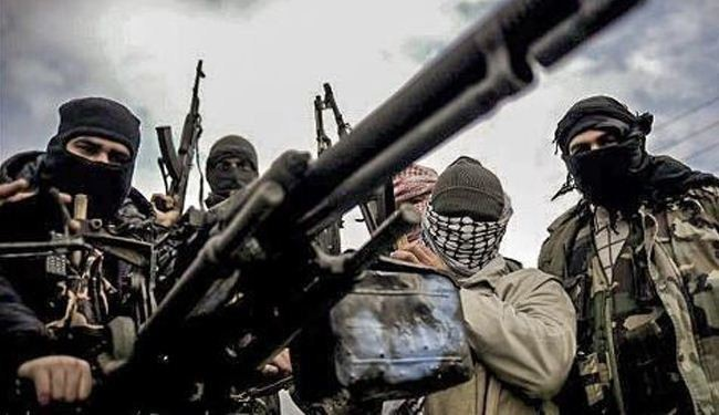المغرب يحسن ترتيبه في مؤشر الإرهاب العالمي
