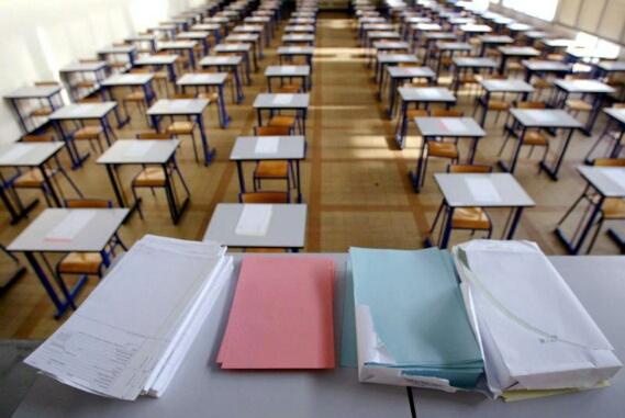 قريبا..الرياضيات ستدرس باللغة الفرنسية
