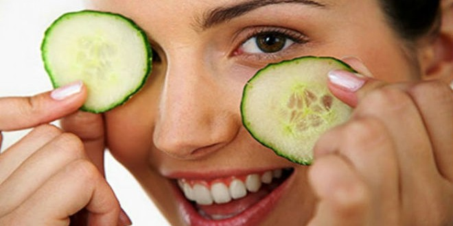 header_image_five-natural-ways-to-reduce-puffy-eyes-fustany-skincare