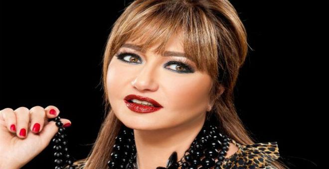 منظمة عالمية تجبر ليلى علوي على تأجيل فيلمها!!