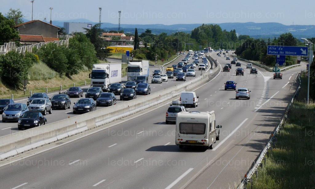 l-autoroute-a7-archives-le-dl-1440221280