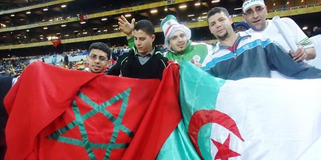 morocco-algeria-stif-raja-fans