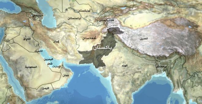 الاقتصاد الباكستاني: التناقضات بين الإمكانات والسياسات