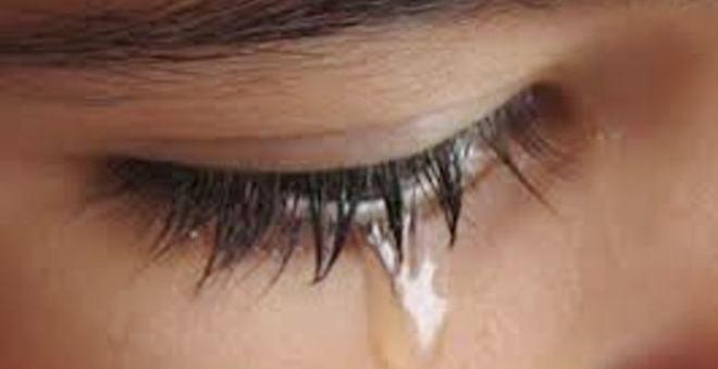 لماذا نبكي؟.. 13 حقيقة لا نعرفها عن الدموع