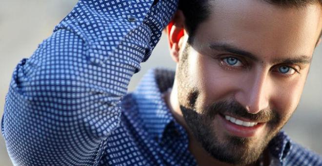 أغنية جديدة لسعد رمضان باللهجة المغربية