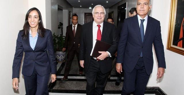 sahara_rapport_de_ross_diplomatie-6