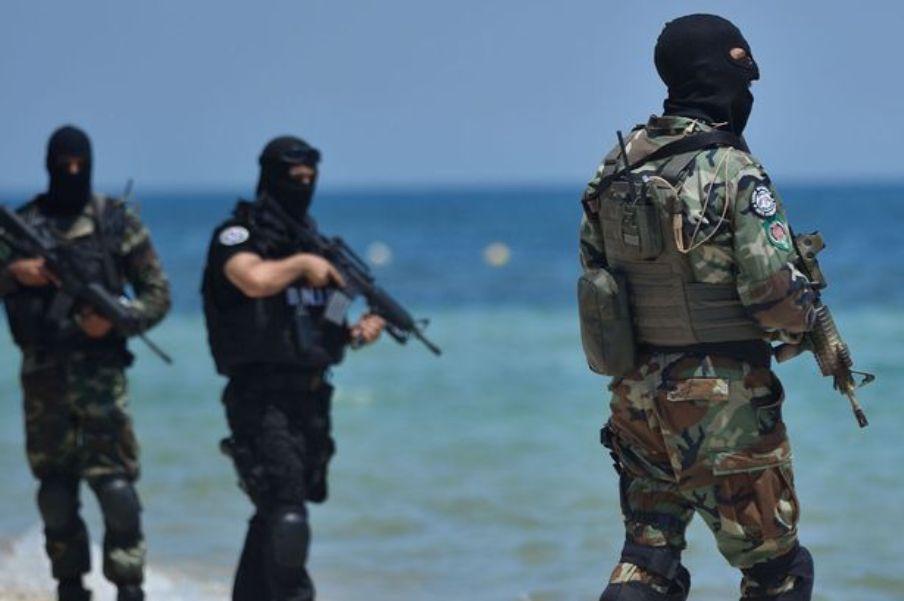 هل تحولت سوسة التونسية إلى فضاء يسيل لعاب الإرهابيين؟