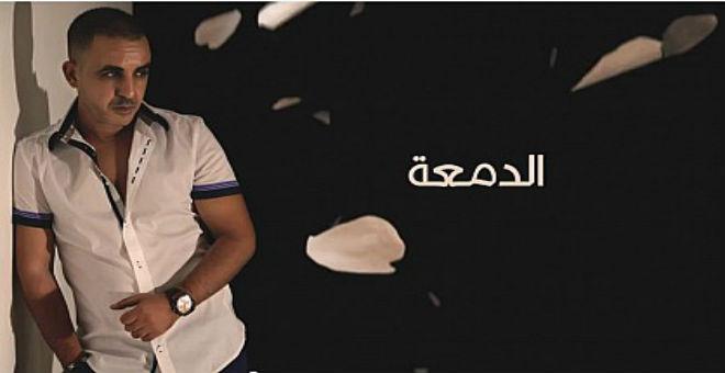 هشام فطوشي يعود إلى الساحة الفنية بألبوم غنائي جديد