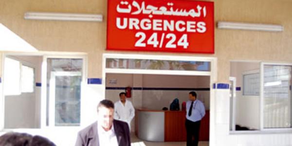 ''المستعجلات'' تدفع وزارة الصحة للتفاوض مع الأطباء