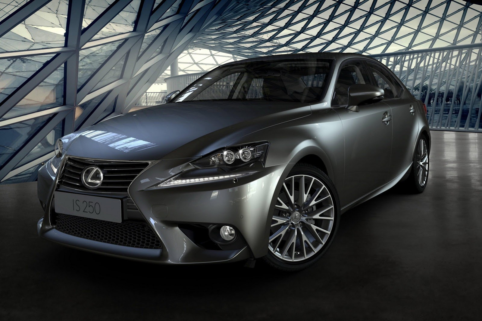 2014-lexus-is-us-pricing-announced-photo-gallery_26