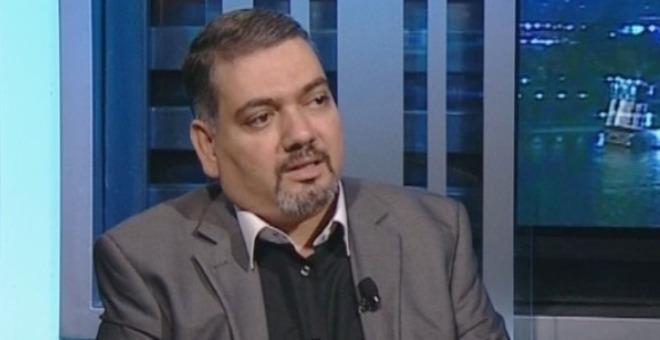أحمد شوقي: زوجتي ضحت كثيرا من أجلي