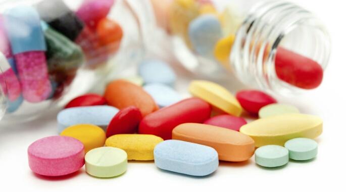 المغرب يلتزم بمساندة الدول الإفريقية لتوفير الدواء
