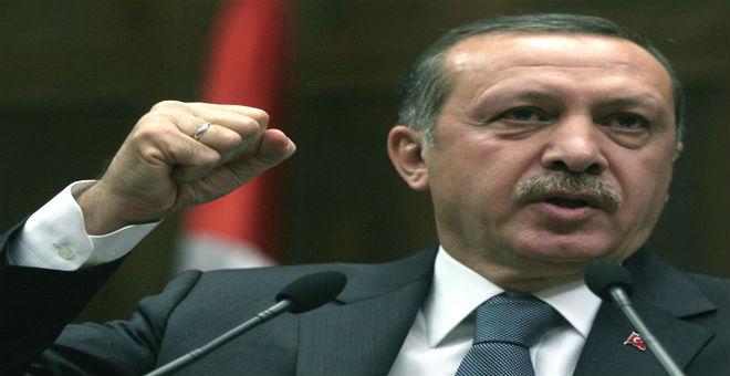 أردوغان: لن ننهار بمجرد امتناع روسيا عن شراء صادراتنا
